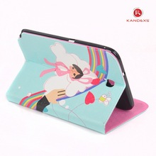 2014 nice design case for ipad 2/3/4/5/6 cover hot factory price