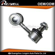 56261-7S000 auto parts YD25DDTi engine Car Wheel Suspension stabilizer link