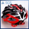 alta qualidade senhoras raposa ciclo capacete de bicicleta