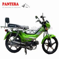 PT70-D Delta Type Powerful Hot New Model Mini Cross Motorcycle