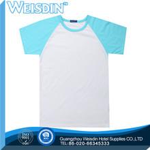 plain dyed Guangzhou 100% bamboo fiber jack daniels tshirt
