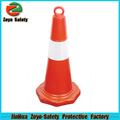 Zoyo- seguridad de fábrica al por mayor de carretera líder ajustable reflexiva del pvc o de algodón artesaníadenavidad de pino de cono