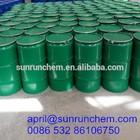 Supply Sodium isopropyl xanthate 90% mining chemical