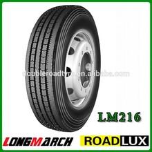 11 r 22.5 11r22.5 roadlux truck tyre