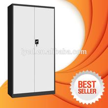 durable industrial furniture metal cabinet supplier
