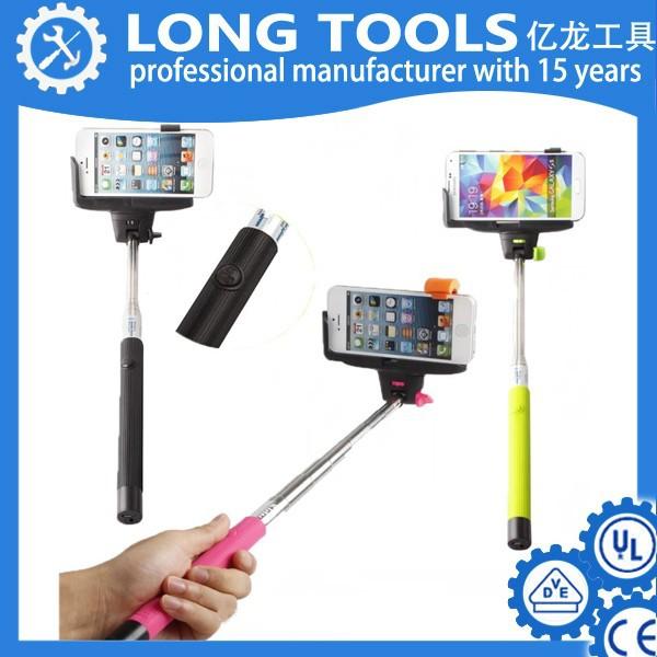 extendable portable monopod selfie monopod selfie stick with bluetooth buy selfie stick with. Black Bedroom Furniture Sets. Home Design Ideas