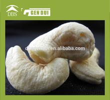 king cashew nut