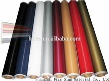 black carbon fiber sheet,3d carbon fiber vinyl,carbon fiber sticker