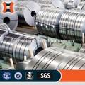 430 bobina de acero inoxidable taza eléctrica