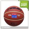 Hot sale cheap basketball ball custom basketball ball
