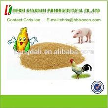 animal feed additives / kangdali / choline chloride 60% / prevention of fatty liver / offer egg production