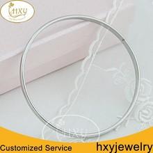 2015 latest design fashion cheap germanium bracelet benefits wholesale