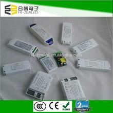 HI END 12V 2A 24W AC/DC led Transformer For MR16 MR11 GU5.3 LED Bulbs/Strips