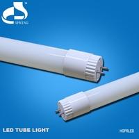 Wholesale high quality 9w led tube ring light