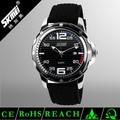 a buon mercato popolare orologi al quarzo analogici in silicone produttore