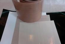 high temperature resistant ptfe coated fiberglass fabric cloth