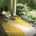 serie de GD, antideslizantes alfombras al aire libre, alfombras baratas, venta al por mayor para el interior o decoración al aire libre