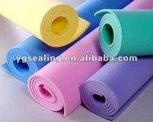 folding camping mat picnic mat eva nbr xpe mat cheap