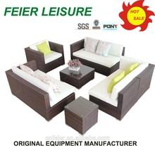 new style furniture miami outdoor
