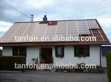 1KW 2KW 3KW 5KW 6KW 8KW 10KW Solar power system for home for pakistan lahore/solar system 3KW 4KW 5KW 6KW 8KW off-grid