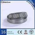 Iso padrão china preço barato taper roller bearing 32322 fábrica fornecedor Yepo ou OEM marca