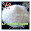 123 - 31 - 9 creme de clareamento hidroquinona creme / pó