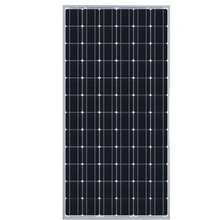 2015 First season A grade high efficiency 290W mono PV solar panel/module with good price and TUV,CE,ROHS,MCS,ICE,ISO