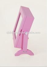 ikea standing jewelry armoire mirrors