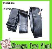 wholesale bicycle inner tube/cheap bike tube/good quality bicycle inner tube