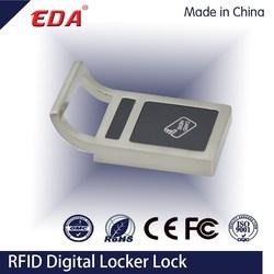 Security Locker Lock,Electronic Locker Combination Locks,Electronic Lock for Locker