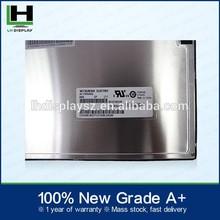Mass stock of lcd panel of 15 Inch Mass Stock 4:3 AC150XA02 Mitsubishi TFT LED Backlight LCD Panel