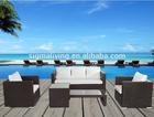 2015 Spring New Comings Modular Living Room Furniture