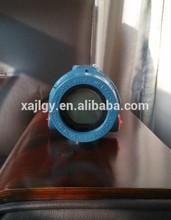 Rosemount 4-20ma PT100 Temperature Transmitter 3144 wireless
