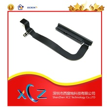 Christmas discount! wholesale price A1342 HDD Flex Cable replacement for MacBook flex cable,with low price
