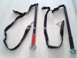 dog products bike dog leash,dog leash,pet products.