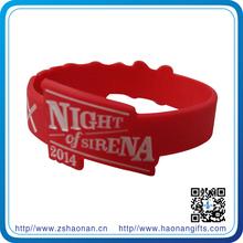 peruvian friendship bracelets and eco- friendship bracelet for alibaba customer fronm zhongshan gold supplier