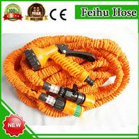 alibaba com in russian language expandable hose pipe/rubber fuel hose blue