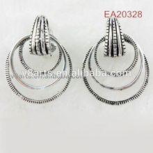 Alibaba newest fashion navel earring jewellery
