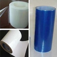 Self Adhesive Plastic Film For Furniture Protection