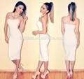 Clubbing vestidos, sexy 2015 novos estilos, a melhor escolha