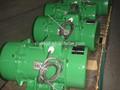 vx سلسلة كفاءة في استخدام الطاقة اهتزاز المحرك محرك كهربائي صغير