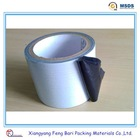 LDPE white and black protective film