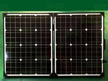 Solar cell 12v solar panel 300w