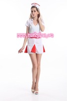 walson instyles Global Sexy Party cosplay Ladies Womens nurse fancy dress costume