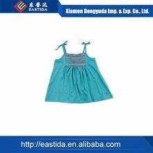 çin toptan web siteleri tığ işi bebek giysileri