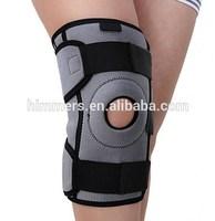 knee sleeve,for orthopedic knee ligaments,neoprene knee support as seen on tv