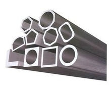 tube alibaba china supplier/Alloy steel pipe