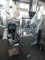 automático de água potável máquina de embalagem