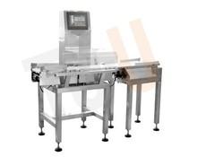 conveyor check weigher