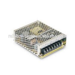 switch power supply NET-50D 5V.12V.24V/ 50W